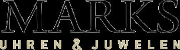 Marks Uhren - Ankauf und Verkauf